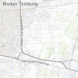 Air Pollution in Medan: Real-time Air Quality Index Visual Map on hong kong map, padang map, balikpapan map, shah alam map, cebu map, borneo map, kabul map, baku map, indonesia map, bandar seri begawan map, east java map, palembang map, south jakarta map, pekanbaru map, rio de janeiro map, recife map, natal map, mandalay map, yogyakarta map, semarang map,