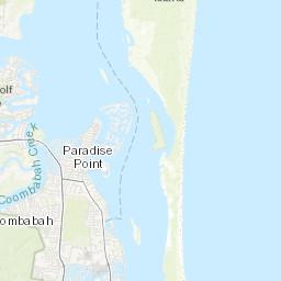 Optus 3G / 4G / 5G coverage in Gold Coast, Australia - nPerf.com on map of australia oceania, map of australia auckland, map of australia queensland, map of australia albany, map of australia adelaide, map of australia new zealand, map of australia melbourne, map of australia great dividing range, map of australia sydney, map of australia hobart, map of australia new south wales, map of australia christmas island, map of australia perth, map of australia canberra, map of australia australian capital territory, map of australia byron bay, map of australia great barrier reef, map of australia kuala lumpur, map of australia brisbane, map of australia murray river,