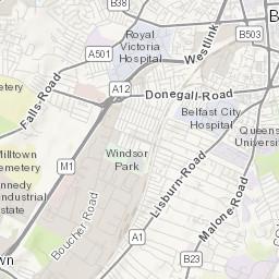 Belfast Map 2020 - bars, clubs, saunas ... on goteborg city map, erfurt city map, ellsworth city map, cuenca city map, limassol city map, solitude city map, rijeka city map, a coruna city map, bolivar city map, waterville city map, delray beach city map, bulawayo city map, fortaleza city map, alma city map, santos city map, ennis city map, dingle city map, fife city map, pomeroy city map, yantai city map,