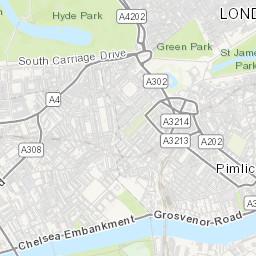 KNIGHTSBRIDGE: The Neighbourhood of Knightsbridge in Kensington and on map of kensington london, map of savile row london, map of london restaurants, map of oxford london, map of paddington station london, map of regent street london, map of canary wharf london, map of scotland london, map of cheyne walk london, map of lambeth palace london, map of richmond park london, map of shepherd's bush london, map of london marylebone, map of st paul's london, map of teddington london, map of tyburn london, map of fitzrovia london, map of england london, map of sloane street london, map of covent garden london,
