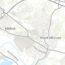 Huckelhoven dating