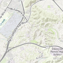 Diamond Bar City Map on oildale map, turlock map, west covina map, glendora map, imperial beach map, la puente map, north redondo beach map, clearlake oaks map, montclair map, city terrace map, discovery bay map, auberry map, south el monte map, big pine map, buellton map, 1000 palms map, marshall canyon map, city of bell map, downtown l.a. map, fish camp map,