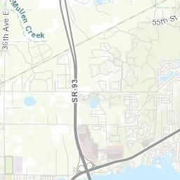 ArcGIS - Flood Information on sarasota florida hurricane tracking map, manatee county evacuation zones, manatee county government, manatee county hurricane evacuation map, rosicrucian safe zone map, manatee county 911, pinellas county flood map, manatee county road map, manatee county school zones, streets of cape coral map, manatee county school map, manatee county zip code areas, zone by zip code map, manatee county florida, tampa bay area zip code map, pinellas county florida zip code map, manatee county property map, manatee county zoning map, manatee county gis, manatee county interactive map,
