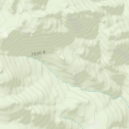 McClusky Fire near Butte, Montana - Current Incident