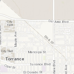 Wine Dine In Downtown Torrance