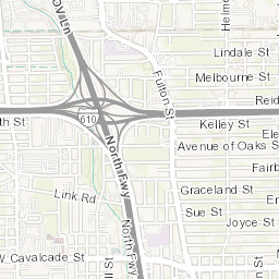 Toll Roads In Houston Map.Hardy Toll Road Connector About Project Map