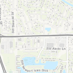 City of Port St. Lucie s Keiser University Campus Map on keiser university alumni, lively technical center campus map, berkeley college campus map, city college campus map, jwu providence campus map, eckerd college campus map, stanford campus map, daemen college campus map, keiser university blackboard, collier county campus map, daytona state college campus map, valencia college campus map, edward waters college campus map, keiser university tuition, keiser university certificate programs, keiser university housing, keiser university academic calendar, keiser university campus life, flagler college campus map, palm beach state college campus map,