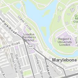 Map Soho London.John Snow S Investigation Of Cholera London Epidemic In The Cities Soho