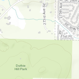 Duthie Hill Mountain Bike Park - Mountains To Sound Greenway ... on campbell hill map, mountain bike trail map, johnson hill map, banner forest map, adams hill map, baker hill map, king hill map,