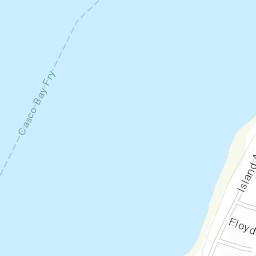 Bench Mark Sheet - NOAA Tides & Currents