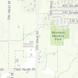 American Fork City on map of hill air force base utah, map of wallsburg utah, map of dugway utah, map of henefer utah, map of mountain green utah, map of genola utah, map of vineyard utah, map of timber lakes utah, map of new harmony utah, map of sterling utah, map of lapoint utah, map of la verkin utah, map of summit park utah, map of beryl utah, map of great salt lake utah, map of elk ridge utah, map of rush valley utah, map of united states utah, map of south weber utah, map of thanksgiving point utah,