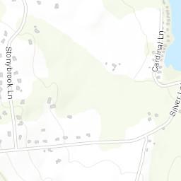 Harrisburg City Public Zoning Map on northampton county gis, cambria county gis, geauga county gis, montour county pa gis, susquehanna county gis,