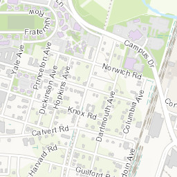 UMD Campus Map on logan college of chiropractic campus map, kent university email, kent state campus map, vermont technical college campus map,