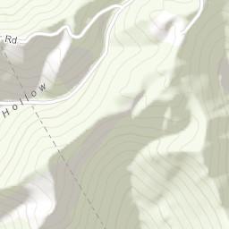 Guyandotte <b>River</b> at <b>Logan</b>