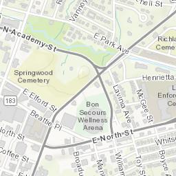 Parking | Greenville, SC - Official Website