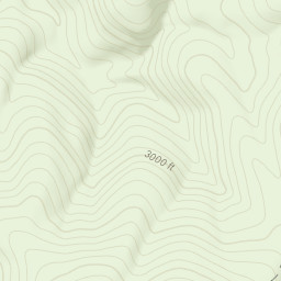 Appalachian Trail Interactive Map