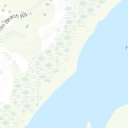 Anclote River Tide Chart