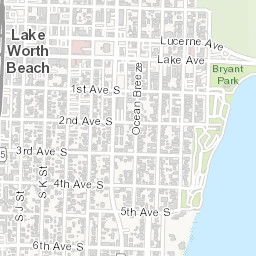 Envision Lake Worth - The Art of Florida Living on tiger world map, intelligence world map, android world map, niantic intel map, java world map, tigress world map, fire emblem awakening world map, chrono trigger world map, inverse world map, eclipse world map, nestle world map,