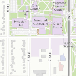Concordia 125th Anniversary Map on jamestown nd flood map, south fargo map, fargo nd flood map, west fargo nd zoning map, clay county nd map, city of fargo flood, city of center nd, city of west fargo nd, city of fargo gis, fargo nd on map, kirkwood mall bismarck nd map, city of bismarck nd map, city of grand forks nd map, fargo north dakota map, fargo road map, fargo street map, fargo district map, fargo nd zip code map, city of fargo north dakota, city of dickinson nd map,