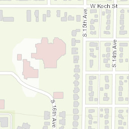 Campus Map   Montana State University on pfeiffer campus map, air products campus map, thiel campus map, valero campus map, laney campus map, neumann campus map, busch campus map, a&m campus map,