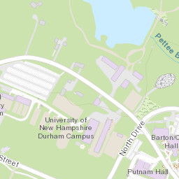 UNH 150th Historical Tour of Campus on smcvt campus map, u of m campus map, ge campus map, university of houston victoria campus map, university of portland campus map, emc campus map, umass amherst campus map, university of montana campus map, nsc campus map, app state campus map, william paterson university campus map, southern nh university campus map, penn campus map, ma campus map, university of dubuque campus map, maine campus map, oxy campus map, w&m campus map, bac campus map, uh campus map,