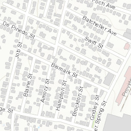 1824 Riot WebApp Map Tour