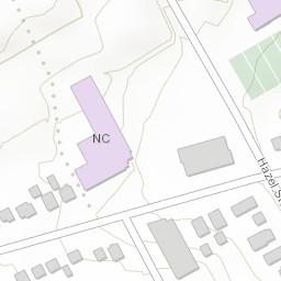 Development of Wilfrid Laurier Campus