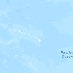NOAA All Hazards Weather Radio