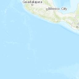 ArcGIS - My Map