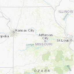 Richmond Tx Zip Code Map.Usgs Texas Geology Web Map Viewer