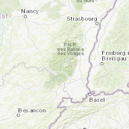 Air Pollution in Switzerland: Real-time Air Quality Index ...