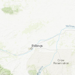 Fremont County Wyoming Map Server.Wyoming Statewide Parcel Viewer