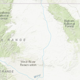 Advanced Hydrologic Prediction Service: Billings on brazos river map usa, susquehanna river map usa, hudson river map usa, delaware river map usa, cheyenne map usa, yale university map usa, osage river map usa, yellowstone wolf territory map, united states map usa, salmon river map usa, baton rouge map usa, willamette river map usa, fish map usa, yosemite national park map usa, north america map usa, allegheny river map usa, continental divide map usa, boise map usa, yellowstone national parks montana maps, platte river map usa,