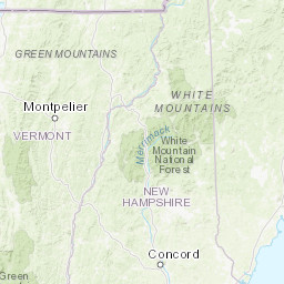 Advanced Hydrologic Prediction Service: Burlington on map of vermont lakes and ponds, printable map of vermont, map of northeastern vermont, swamps in vermont, map of lake champlain shipwreck, map of towns near brattleboro vermont, caspian lake vermont, detailed map of vermont, deepest lake in vermont, map of downtown willoughby oh, directions to echo lake vermont, map west virginia fall color, map of vermont camping, averill lake vermont, map of vermont usa, snowmobile trail map vermont, lake champlain vermont, map of vermont cities and towns, map of southern vermont,