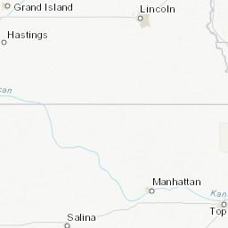 NOAA - National Weather Service - Water - State Key Printable Map Of Kansas on counties of kansas, travel map of kansas, sw kansas, regular map of kansas, printable map los angeles, fun map of kansas, detailed map kansas, castle of kansas, county map of kansas, an industrial map of kansas, augusta map of kansas, printable map nebraska, map of fredonia kansas, large map of kansas, basic map of kansas, outline of kansas, road map of kansas, old railroad maps kansas, aerial view of kansas, vintage map of kansas,
