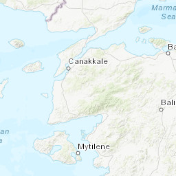 Bulgarien Karte Deutsch.Luftverschmutzung In Bulgarien Echtzeit Karte Des