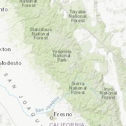 gicima Idaho To Notus Victorville Ca Map on