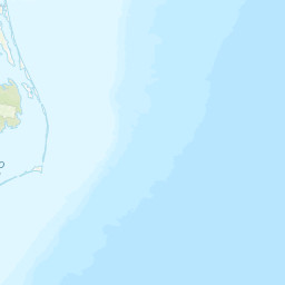 AvnWx.com Aviation Weather Map