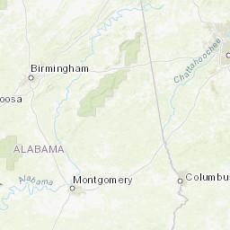 Kentucky Energy Infrastructure