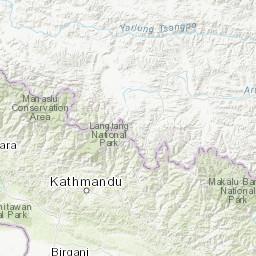 Air Pollution in Nepal: Real-time Air Quality Index Visual Map on nepali language, flag of nepal, ram baran yadav, east timor map, annapurna map, scandinavia map, sri lanka, nepalese rupee, gyanendra of nepal, new guinea map, mt everest map, sri lanka map, birendra of nepal, jordan map, cyprus map, dipendra of nepal, st lucia map, peru map, burma map, japan map, china map, europe map, south asia, nepalese royal massacre, niger map, tuvalu map, baburam bhattarai, kenya map, lithuania map, botswana map, tenzing norgay, bhutan map,