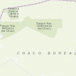 b641d6515287 Paraguay
