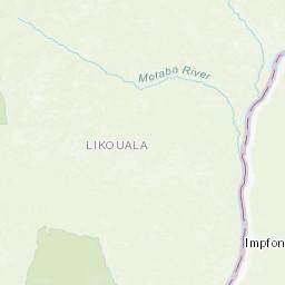 motaba river