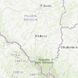 Karte München Stadtteile.Luftverschmutzung In München Echtzeit Karte Des Luftqualitätsindex