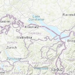 Air Pollution in Zurich: Real-time Air Quality Index Visual Map on basel map, wittenberg germany map, innsbruck map, swiss alps map, switzerland map, bern map, seine river map, lucerne map, danube river map, munich map, novosibirsk map, rhone river map, geneva map, rhine river map, mediterranean sea map, the hague map, budapest map, kiev map, frankfurt map, minsk map,