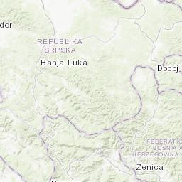 Air Pollution in Bosnia Herzegovina: Real-time Air Quality ... on croatia map, luxembourg map, eritrea map, bulgaria map, srebrenica massacre, monaco map, serbia map, austria map, iran map, bosnian war, vatican city map, turkey map, estonia map, albania map, slovakia map, slovenia map, republika srpska, macedonia map, hungary map, ukraine map, kosovo map, republic of macedonia, san marino map,