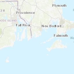 Connecticut Coastal Access Guide