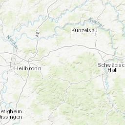 Delightful Verband Region Stuttgart | Esri, HERE, Garmin, FAO, USGS, NGA |