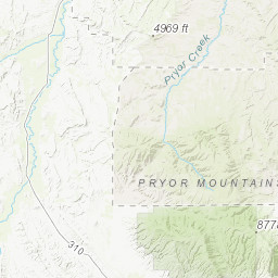 Sundance Lodge Rec Area Bureau Of Land Management