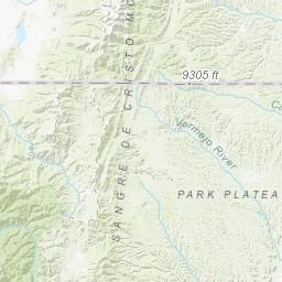 Rio Grande Wild and Scenic River | Bureau of Land Management