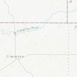 Apple Nm Fire near Clayton, New Mexico - Current Incident ... on